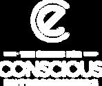CE_Logo_WHITE_M.png