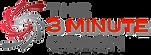 3MC Logo.png
