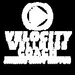 Velocity Coach Logo 9-2.png