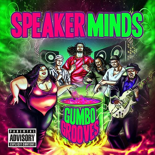 Gumbo Grooves