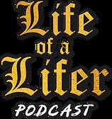 Life of a Lifer