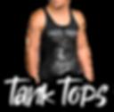 tank-tops.png