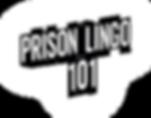 PRISON-LINGO.png