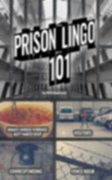 PRISON LINGO.jpg