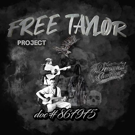 FREE-TAYLOR-COVER-ALBUM.jpg
