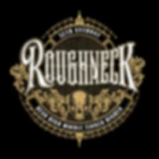 LOGO-ROUGHNECK.png