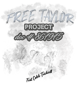 BUTTON-FREE-TAYLOR-PROJECT.png
