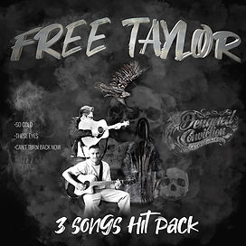 FREE-TAYLOR-PROJECT---3-SONGS-HIT-PACK.j