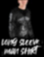 long-sleeve-man.png