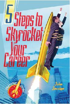 5 STEPS TO SKYROCKET YOUR CAREER.jpg
