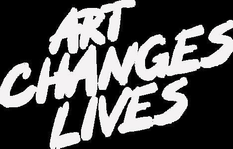 ART-CHANGES-LIVES.png