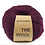 Thumbnail: Pelote The Wool 200g - We are knitters