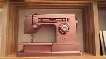MAC cuivre.jpg