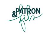 Patron & fils, votre atelier de couture à Paris