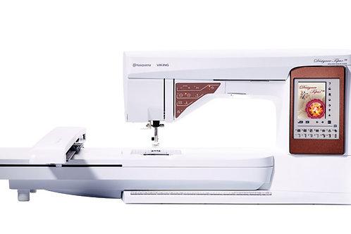Designer Topaz™50