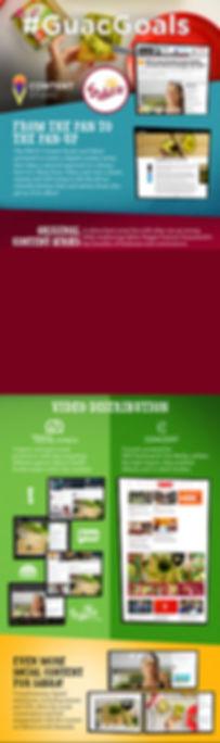 Sabra Quick Cap Microsite.jpg
