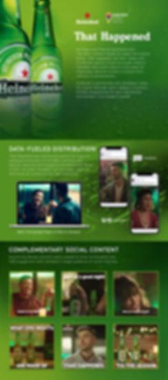 18_10_19_Quickcap_CS_Heineken.jpg
