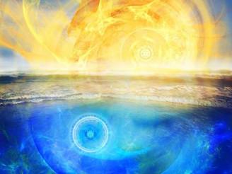 Solstice Portal