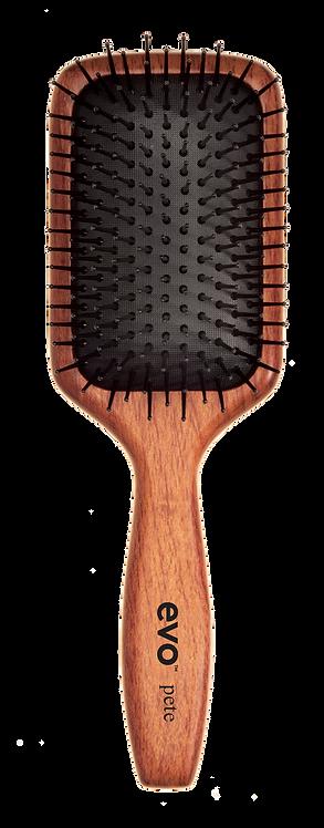 Pete Paddle brush