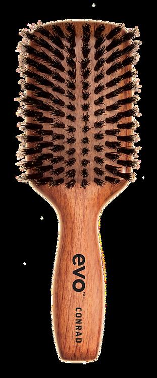 Conrad Bristle Brush