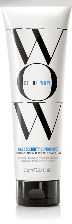 Color Wow Color Security Conditioner - Fine to Normal Hair