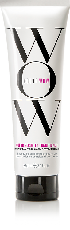 Color Wow Color Security Conditioner - Normal to Thick Hair