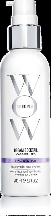 Color Wow Dream Cocktail - Fine Thin Hair
