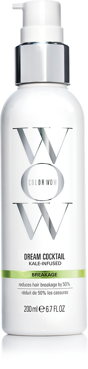 Color Wow Dream Cocktail - Breakage