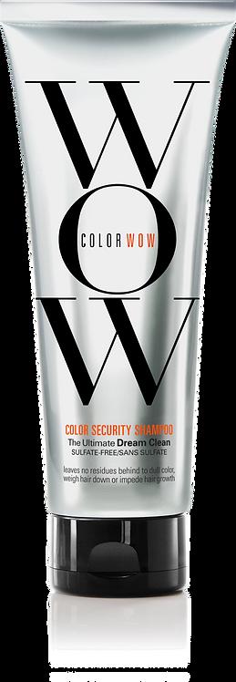 Color Wow - Colour Security Shampoo