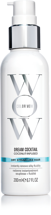 Color Wow Dream Cocktail - Dry Hair