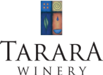 Tarara Winery.png