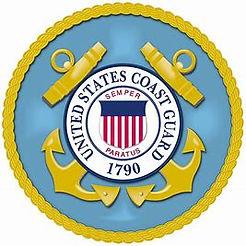 Coastguard.jpg