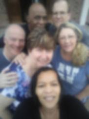 Stanton Family selfie.jpg