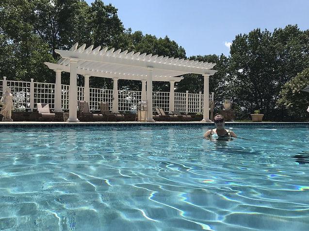 courtland pool.jpg