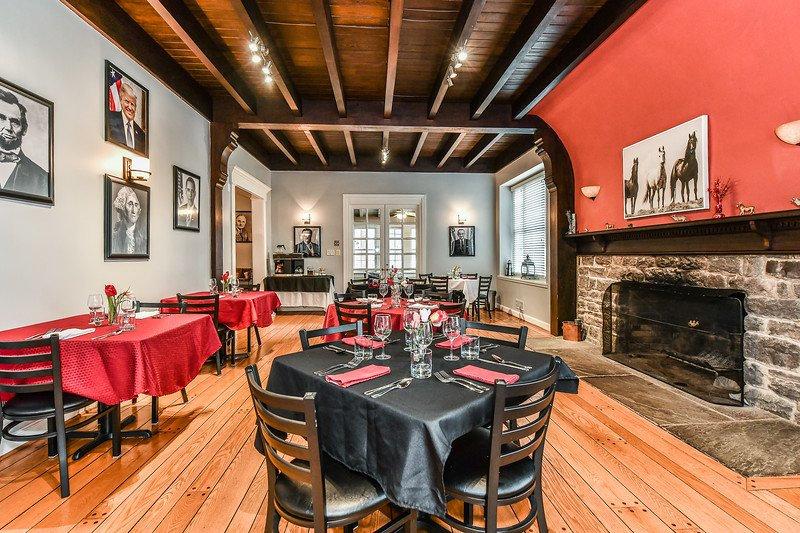 event-dining-room.jpg