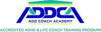 ADDCA Logo Student Use 300dpi (1).jpg
