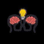 brains idea.png