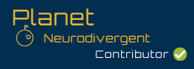 Planet neurodivergent contributor .png
