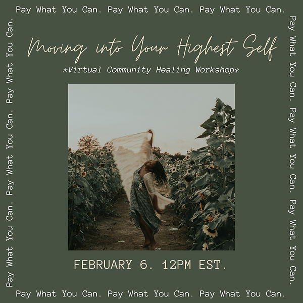Moving Into Your Highest Self (1).png