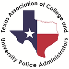 Texas Association of College and University Police Administrators