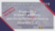 TACUPA Web Banner-01.png