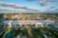 george-r-brown-and-eado-skyline.jpg