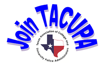 Join The TACUPA102619 -2