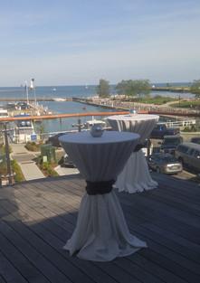 deck tables.jpg