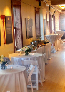 Tables with White Linens.jpg