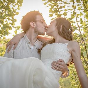 Davide e Francesca