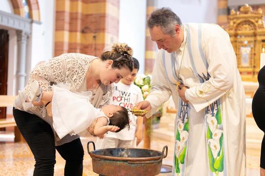 Battesimo-3-6-18-Marzola-188.jpg