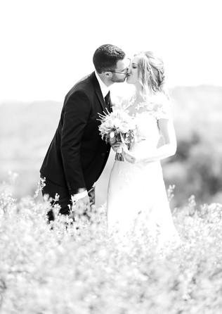 Matrimonio ELisa e Luca 570.jpg