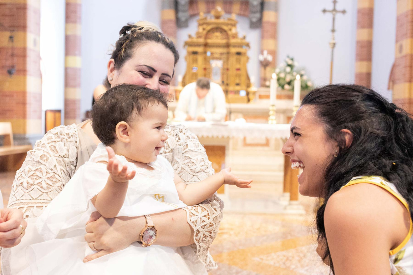 Battesimo-3-6-18-Marzola-295.jpg