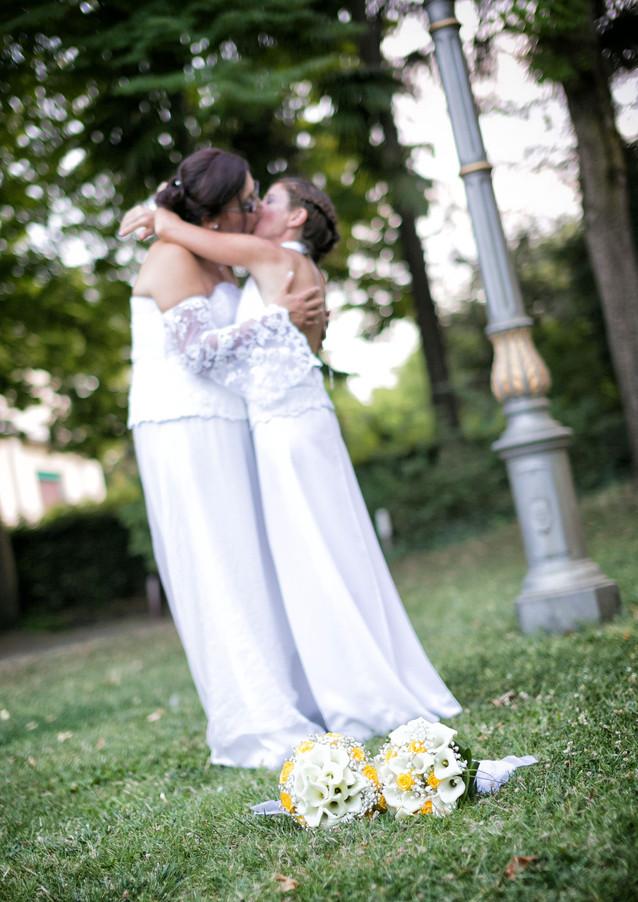 Imma e Rosaria 0766.jpg